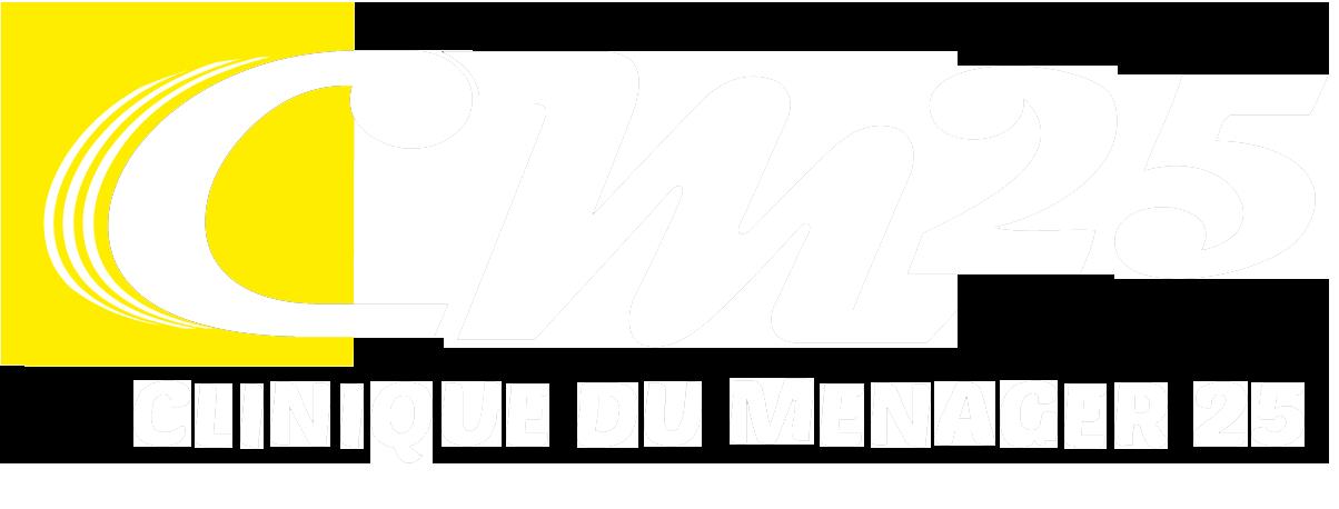 logo-cm25